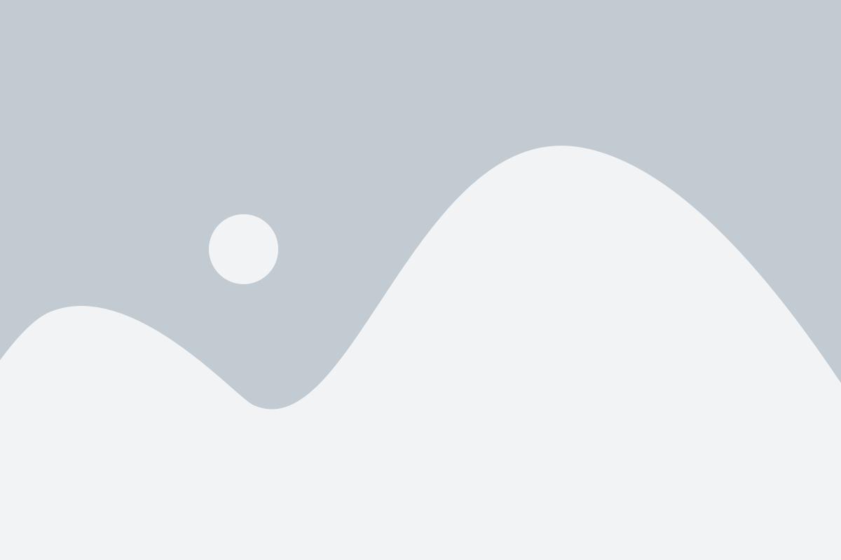 שווה, הא? – שפה, מיניות ויחסים שיוויוניים / דן פולק
