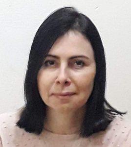 דיאנה גולדין